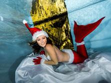 Bubble Swim Meerjungfrauen-Geburtstagspartys in der ganzen Schweiz