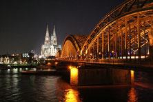 Köln Fotos