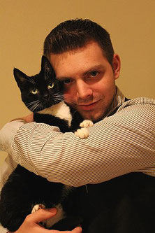 sven.schmidt@sunnydays-for-animals.de