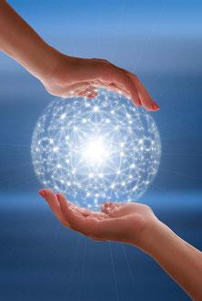"""ateliers """"maitriser l'art de la communication"""" avec jean marc sauveur - agenda du bien-etre via energetica"""