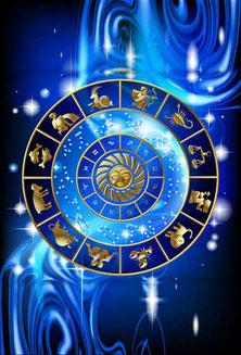 ateliers astrologie avec mme gambier - via energetica