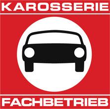 Karosserie Fachbetrieb Meisterbetrieb Rudolf Hübner Ges.m.b.H.