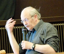 Jean Quellien