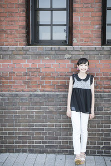 ©Taira Nishimaki