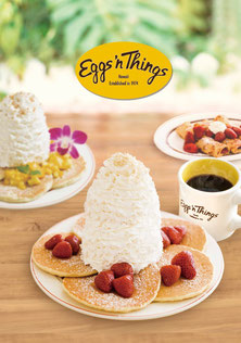 waikiki-eggsn-things-restaurant