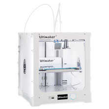 Imprimante Ultimaker 3
