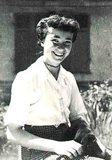 Alice Poirier