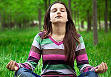 Gestion-du-stress-émotion-pleine-conscience-mindfulness-Infloressens-relaxer-présence-attention-calmer-détendre-77-seine-et-marne