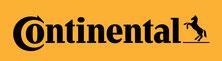 Continental Italia Azienda Eccellente 2019, Sales Excellence Awards