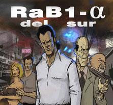 Autores: F.J. Villalba - M. A. Cañada