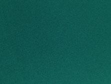 Neopren 14 waldgrün