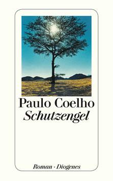 Schutzengel von Paulo Coelho