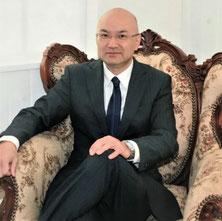 司法書士伊藤博之