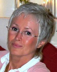 Birgitta Kuhlmey, 2008