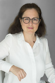 Amanda Bofinger