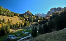 #schneibstein , #nationalpark , #königssee , #berchtesgaden , #kleine reiben, #gipfel , #bayern , #watzmann , #reisen , #königsbachalm