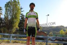 madiran guidon bayonnais vélo ufolep bayonne anglet biarritz cyclisme club route