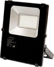 Bild: LED Fluter 50W