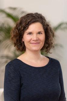Johanna Sidor