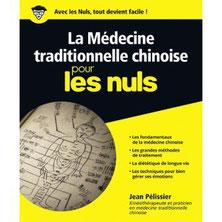 La MTC pour les nuls, ouvrage de Jean Pélissier.