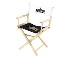 regiestuhl bedrucken, Regiestühle bedrucken, Regiestühle mit Logo, Regiestühle bedruckt, Regiestuhl bedrucken, Regiestuhl mit Logo, Liegestuhl, Regiestuhl bedruckt