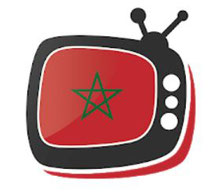 Maroc Replay - Live TV & Radio application
