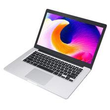 Excelvan X9 Pro