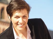 Elisabeth Scholl