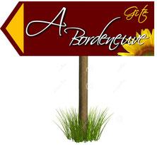 gite - vic fezensac - sud-ouest - vacances - location - locations - nature - campagne - calme - enfants -
