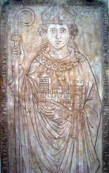Otto I. von Braunschweig-Lüneburg