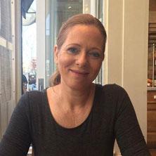 Kindergeburtstag planen Barbara Interview