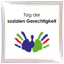 Kleine Künstler der LichtwarkSchule, Stadtteilkultur, Kunst und Bildung. Hamburg 2021
