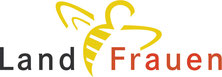 Deutscher LandFrauenverband e.V. (dlv)