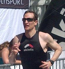Marc Ruhe trotz Verletzung auf Rang 7