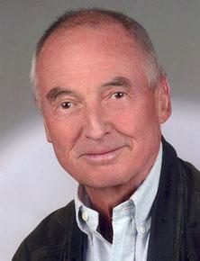 Peter Pragal