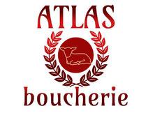 Boucherie Halal ATLAS