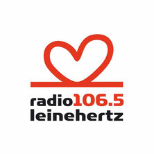 (Foto: www.radio-leinehertz.de)
