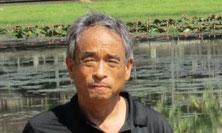 Masayuki Oba