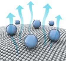 Nanoprotect Textilimprägnierungen – Wasser- und schmutzabweisender, atmungsaktiver Schutz für Textilien und Leder