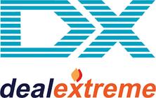 dealextreme erfahrungen