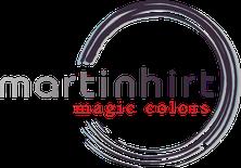 Martin Hirt-Fotograf- Publishing