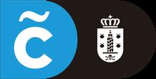 Acceso a Ordenanzas Municipales de circulación en A Coruña pinchando aquí.