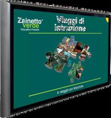 LCD Displays mit Industrieschutzklasse (IP). nichtbrennbare  Monitore