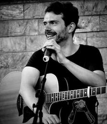 künstleragentur berlin musikagentur berlin alexander dorenberg gitarre