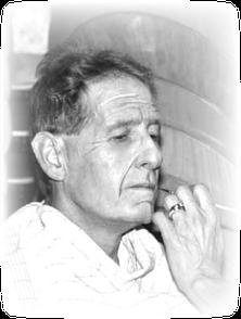 Paul Liechti