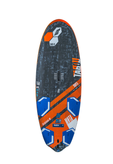 windsurf  shop Guadeloupe