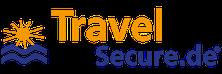 Corona Zusatzversicherung der Würzburger Versicherung - Travelsecure Corona Schutzbrief hier alle Infos