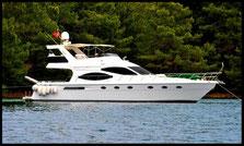 motoryacht joey