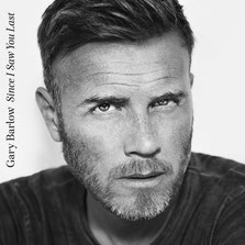 Gary Barlow - Since I Saw You Last, 2013