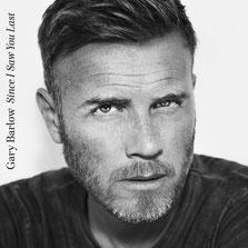 Gary Barlow - Since I Saw You Last, 2013